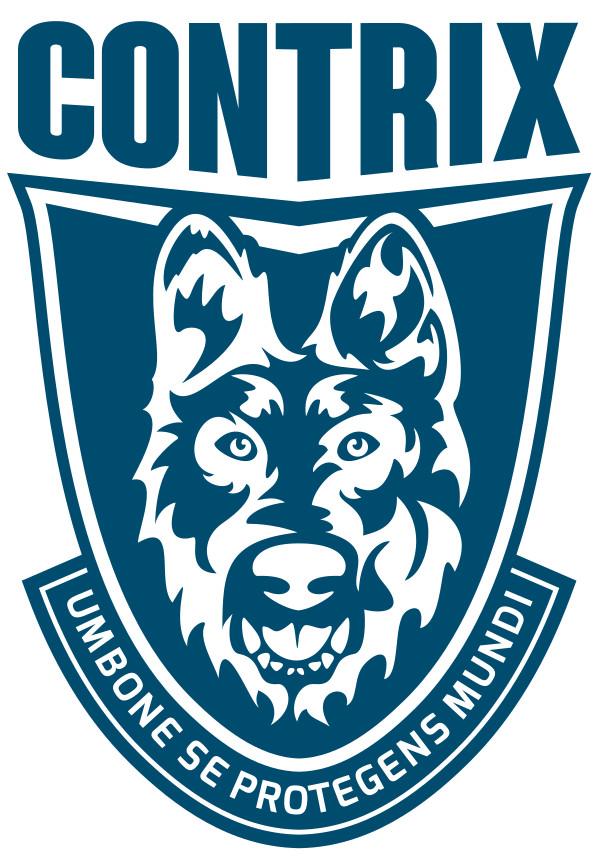 Contrix Logo